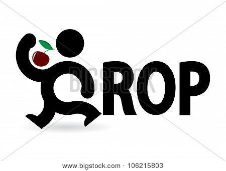 poster crop.