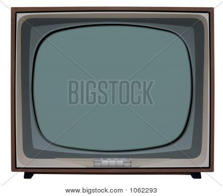 Bw Television