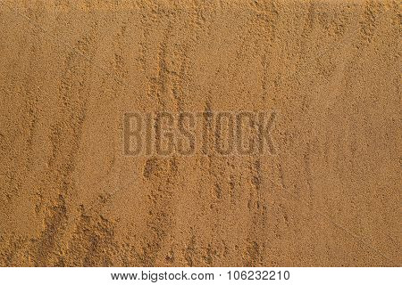 Details Of Sandstone Texture Background;details Of Sandstone Texture Background