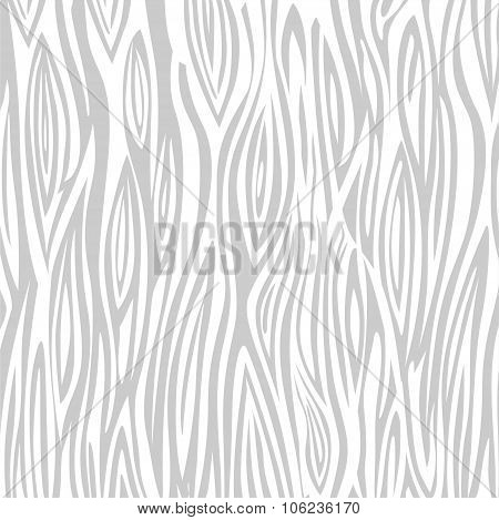Wood texture background - light gray.