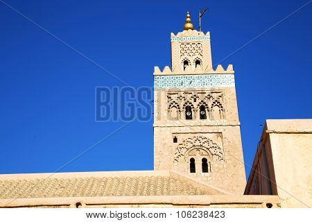 History In  Africa    Religion And The Blue     Sky