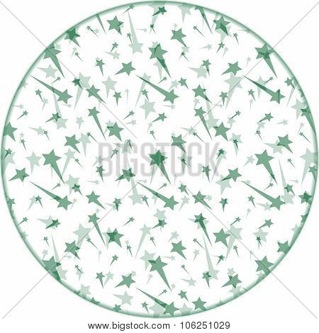 Art Background vector royalty free stock illustration