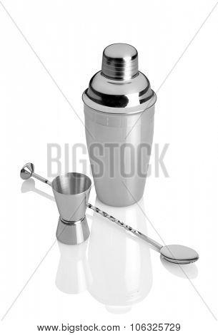 shaker set