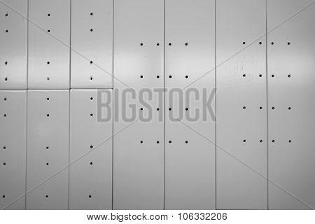 Gray Lath Boards