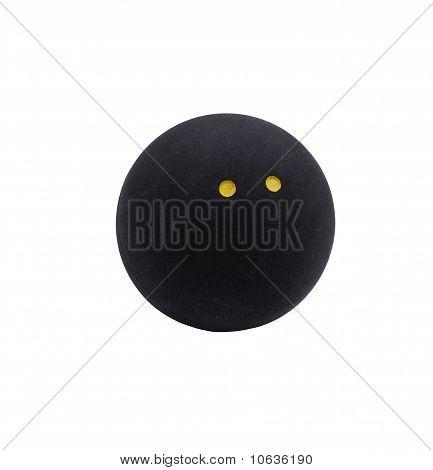 Calabaza bola