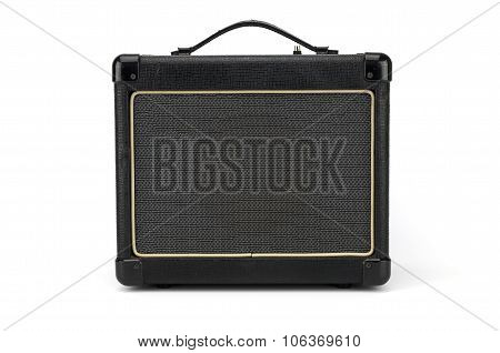 Electric Guitar Amplifier,music Speaker