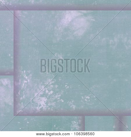 Abstract contemporary texture background