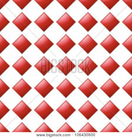 Squares Seamless  Texture, Background, Checkered, Checked Pattern