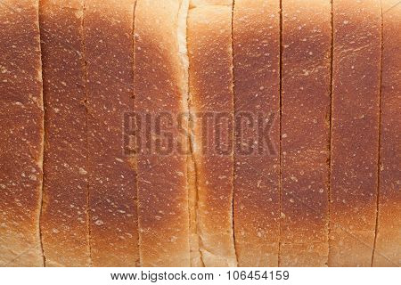 Bread Crust