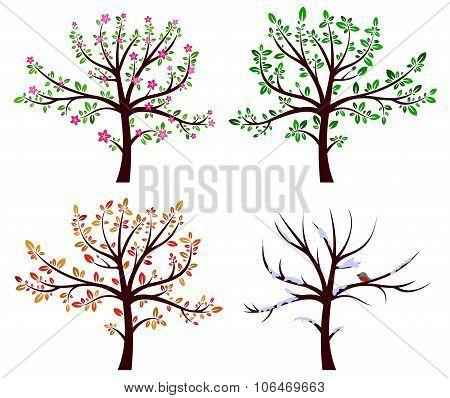 Trees set. Trees set art. Trees set web. Trees set new. Trees set www. Trees set app. Trees set big. Trees set eps. Trees set jpg. Trees set ui. Trees set best. Trees set site. Trees set. Trees set