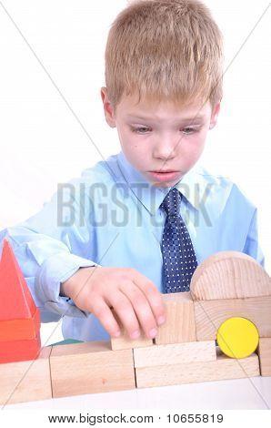Jungen Architekten