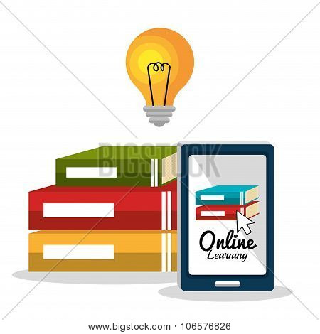 Online education elearning
