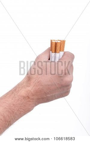 I really need to smoke this now