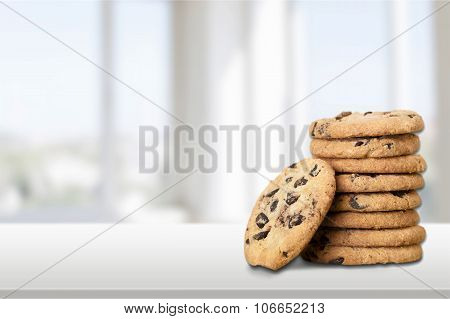 Cookie.