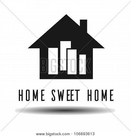 Single Storey Sweet Home