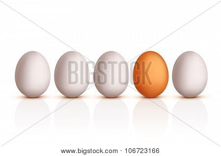 picture of egg set