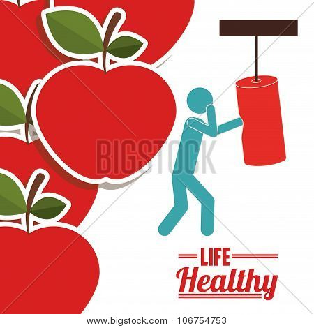 life healthy design