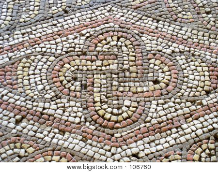Roman Flooring
