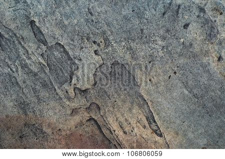 Stone texture slab wall floor surface full strong hard abstract
