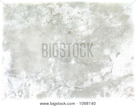 White Vintage Background