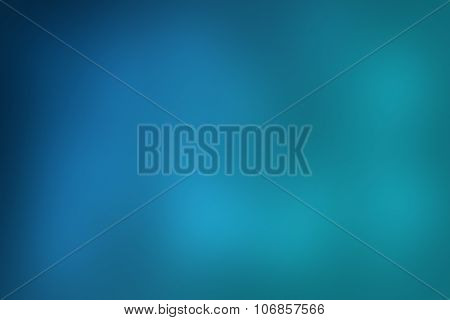 Color abstract blur background for webdesign, colorful background, blurred, wallpaper