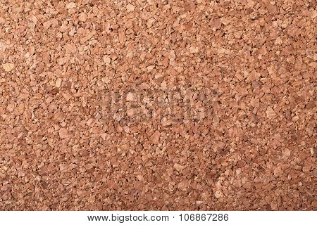 Texture Of Wood Chips Or Shavings As A Background
