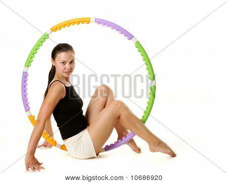 Time for Gymnastics