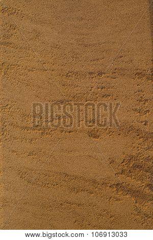 Details Of Sandstone Texture Background;details Of Sandstone Texture Background