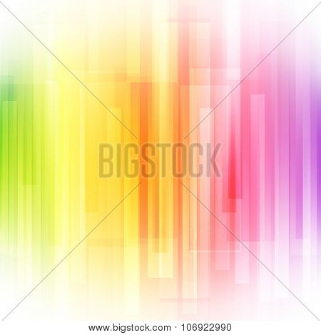Abstract bright background. illustration for modern design