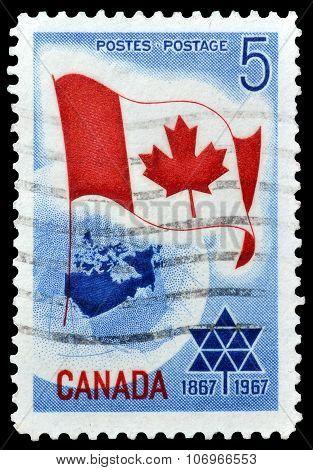 Canada 1967