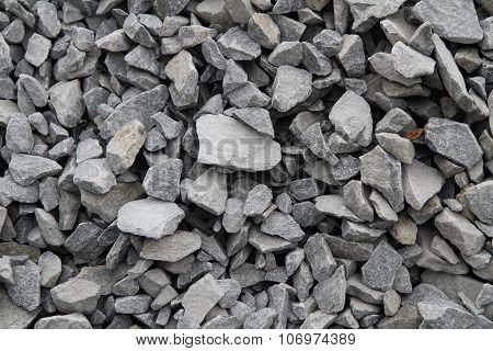 Rubble Texture (stones)