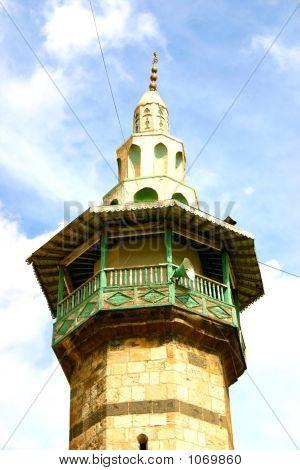 Damascus Syria 17