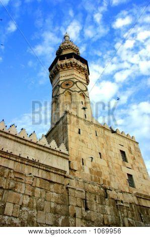 Damascus Syria 33