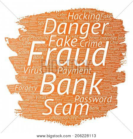 """the dangers of scams and corruption in sports """"cricket – a gentleman's game"""" a very famous statement adored by most of the people who played cricket or enjoyed watching it around the."""