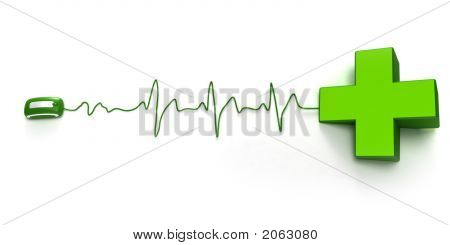 Online Pharmacy 3