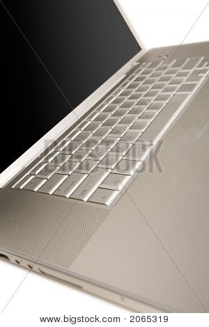 Laptop Keyboard