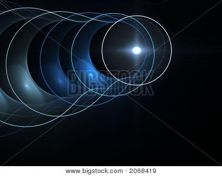 Optics In Motion