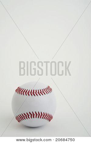 Lone Baseball