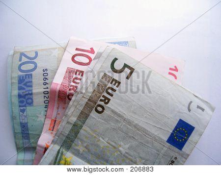 Money 001