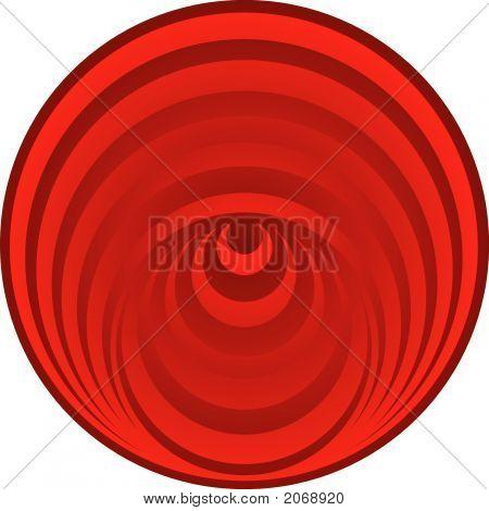 Circles.Eps