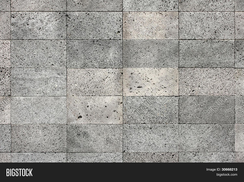 Volcanic bazalt stone texture image photo bigstock for Piedra volcanica