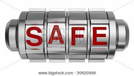 Concept Of Safe