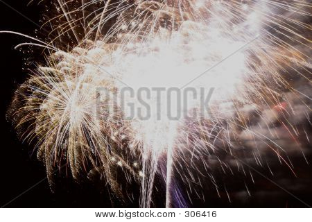 6507 Fireworks
