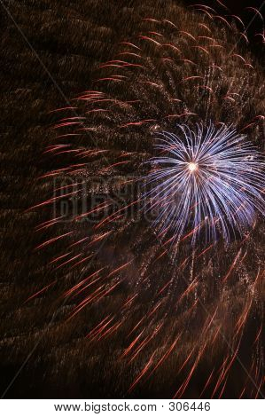 6531 Fireworks