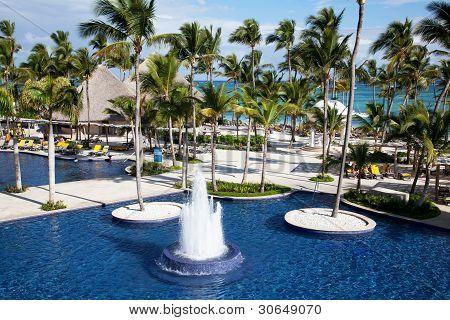 Hotel In Punta Cana 2
