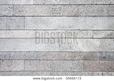 basalt texture on a rock wall background