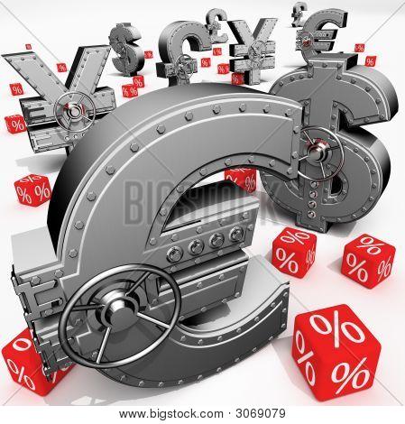 Banking Deposit
