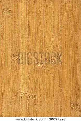 Bamboo (wood texture)
