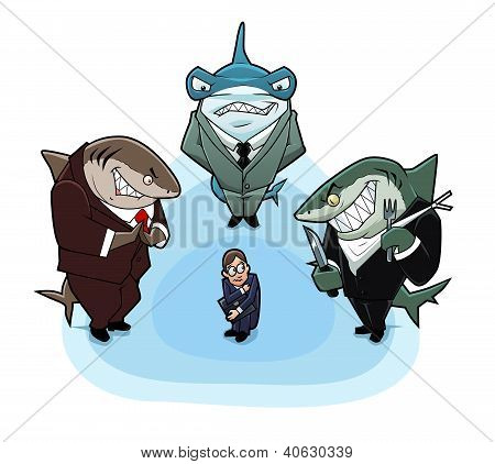 Business_sharks.eps