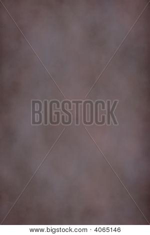 Background Dark Mottled Backdrop